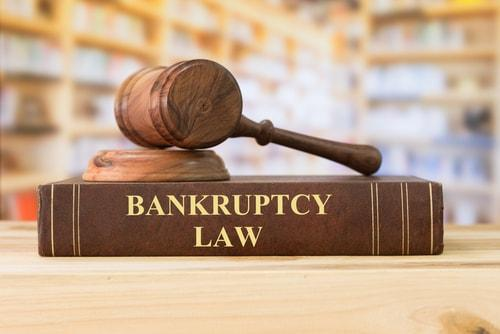 TX bankrutpcy lawyer, TX chapter 7 attorney, Texas bankrutpcy lawyer,