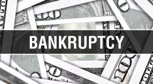 TX bankruptcy lawyer, Texas chapter 7 attorney,