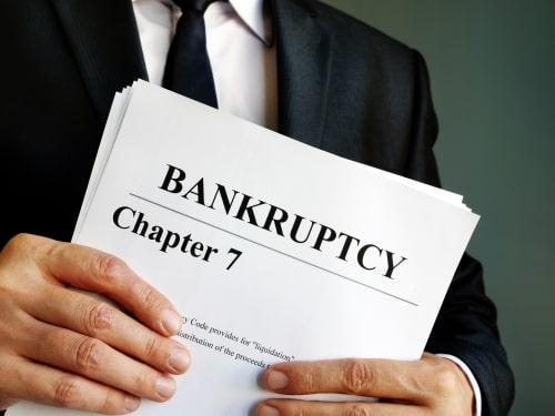 TX bankruptcy lawyer, Texas chapter 13 lawyer, Texas chapter 7 lawyer,