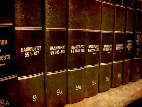 TX bankrutpcy lawyer, Texas bankruptcy laws,