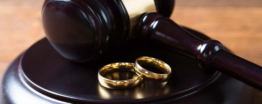 Bankruptcy And Divorce San Antonio Bankruptcy Lawyer