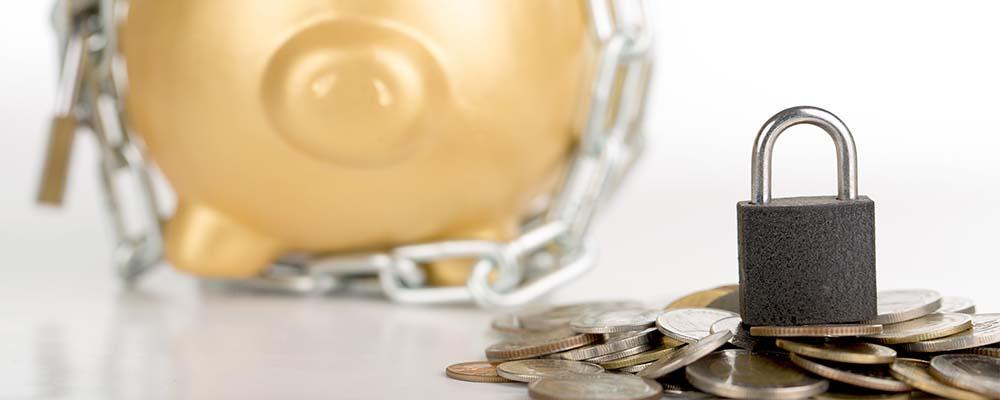 A Bankruptcy Attorney Can Help Protect Assets From Tax Liens