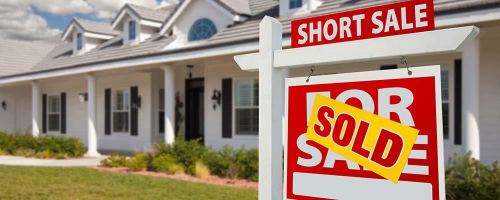 san antonio tx short sale lawyer